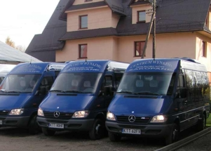 oferta-transport